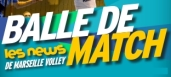 BALLE_DE_MATCH