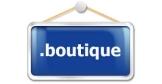 La boutique Marseille Volley (- 40% sur prix catalogue, frais de marquage inclus)