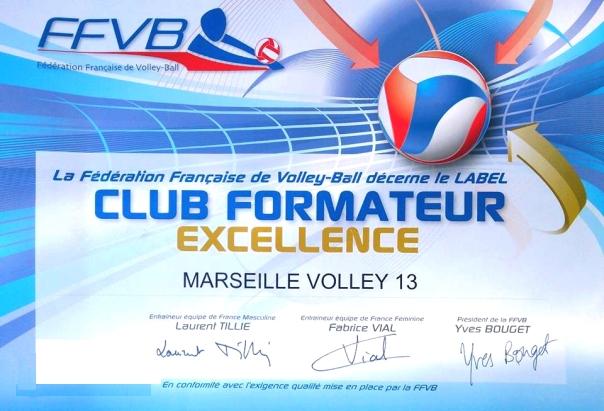 excellence-mv2