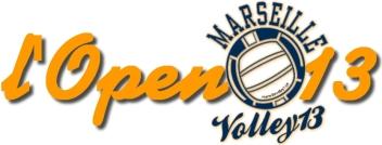 LogoOpenMV13